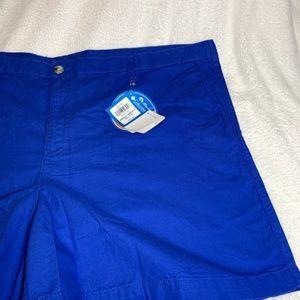 Columbia Shorts - Columbia PFG Bonehead II Fishing/Casual Shorts NEW